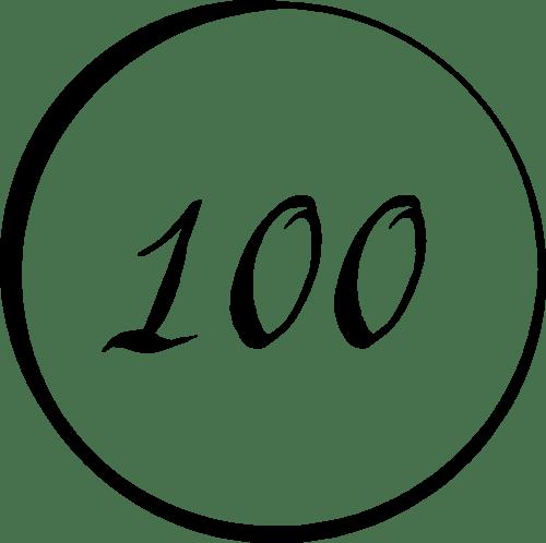 100 Management